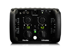 Profoto Pro-8a Air 2400 Ws Set
