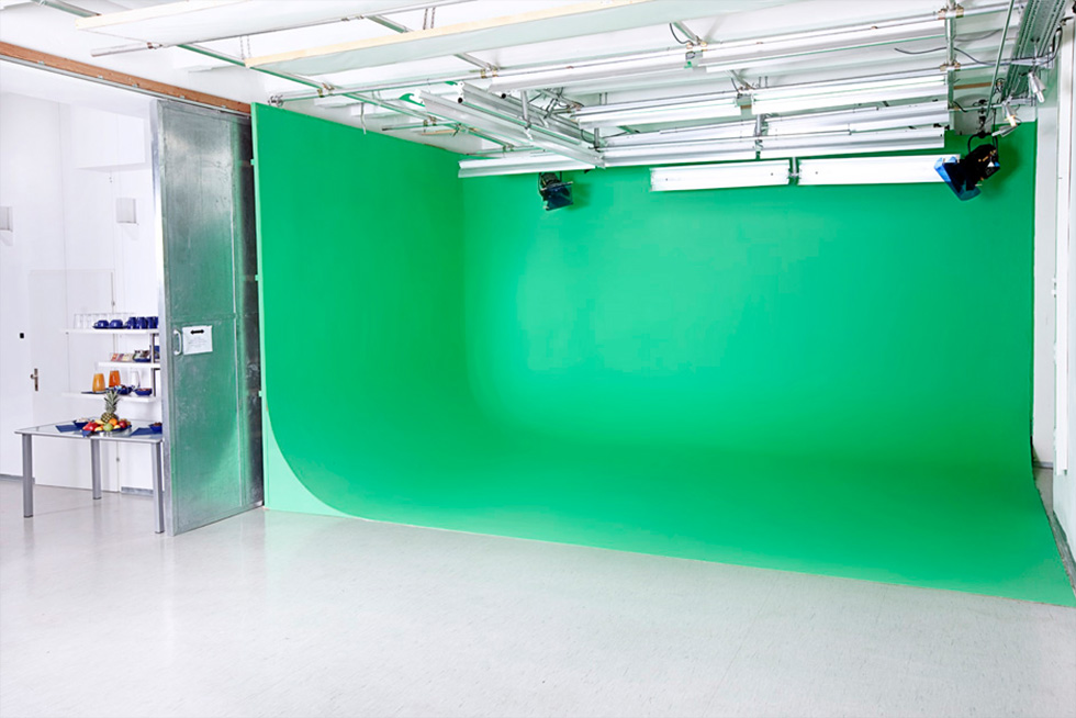 teaser-studio-gruen01